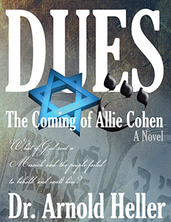 Dues-Cover-01